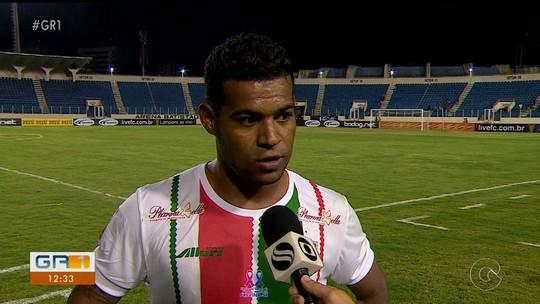 Foto: (Reprodução/ TV Grande Rio )