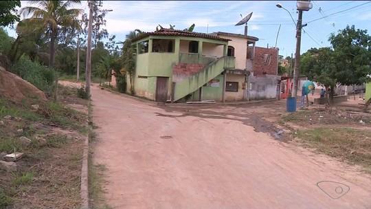 Idosa de 71 anos é estuprada na zona rural de Itapemirim e suspeito é preso, ES