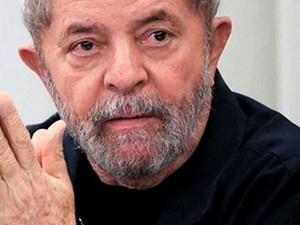 Lula Depoimento Lava Jato Sérgio Moro Juiz JG (Foto: Reprodução: TV Globo)