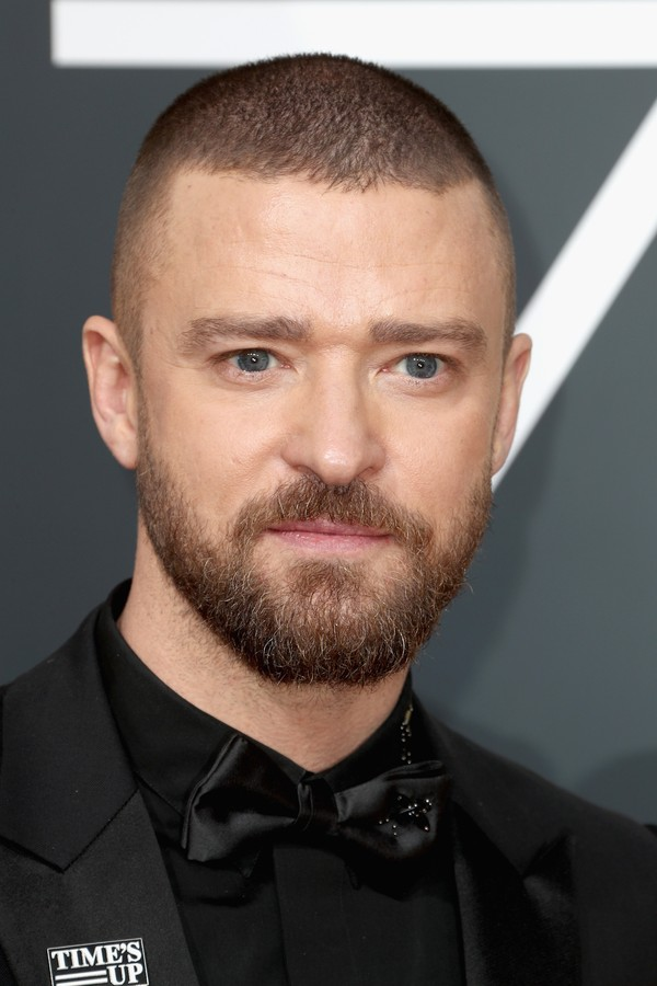 Justin Timberlake The 20 20 Experience Album Download