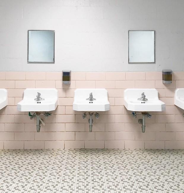 banheiros-públicos-legais (Foto: Reprodução)