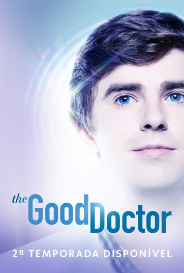 The Good Doctor - O Bom Doutor - undefined