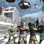 Earth Defense Force 3