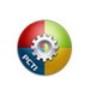 PCTI Sys Informer