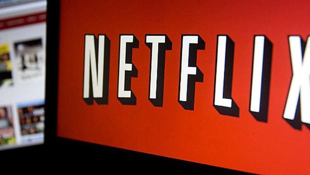 Netflix: campeão de streaming de vídeo no Brasil (Foto: Divulgação)