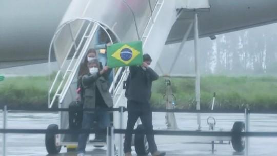 Foto: (Reprodução/GloboNews)