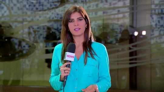 Área técnica do Senado esclarece pontos sobre possível sabatina de Eduardo Bolsonaro
