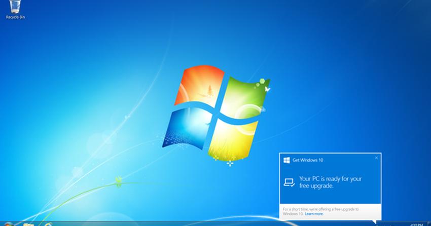 Como checar se o download do Windows 10 já foi 'pré-baixado' no seu PC