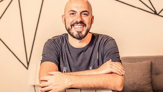Leandro Herrera, fundador da Tera: agora vemos a ascensão de um profissional híbrido (Foto: Divulgação/Tera)
