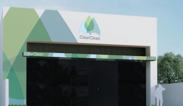 Clear Clean