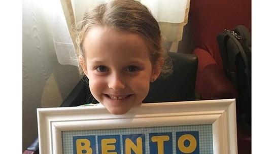 Fernanda Rodrigues dá à luz Bento, seu segundo filho. 'Vídeo Show' faz homenagem