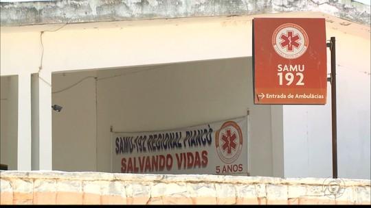 Câmara aciona MP e TCE para investigar pagamento de R$ 13,8 mil em combustíveis em Piancó, na PB