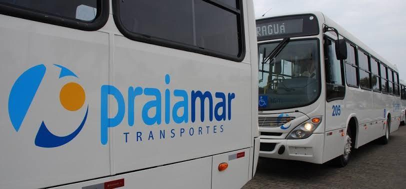 Justiça impede contratação de nova empresa de ônibus e mantém Praiamar como operadora em Caraguá