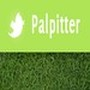 Palpitter