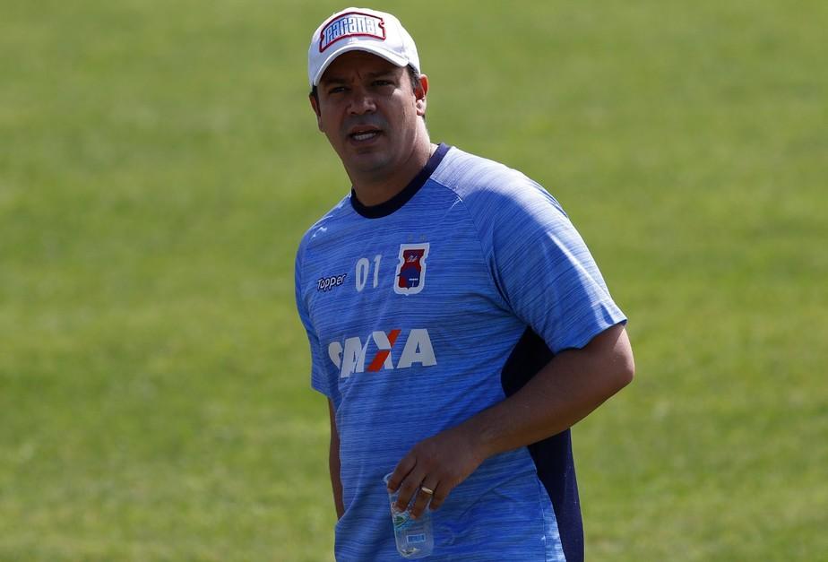 De Timbó a Jenison, Paraná Clube fecha um time de reforços para 2019; confira um balanço