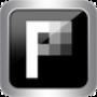 PixelateTool HD