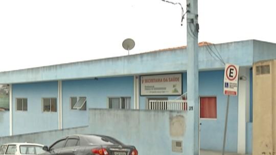 Falta de transporte prejudica pacientes que precisam de hemodiálise em Ferraz de Vasconcelos