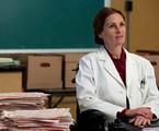 Julia Roberts em cena de 'The normal heart' | Reprodução
