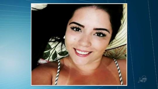 Jovem é assassinada na frente de amigos na saída de festa em Caucaia, no Ceará