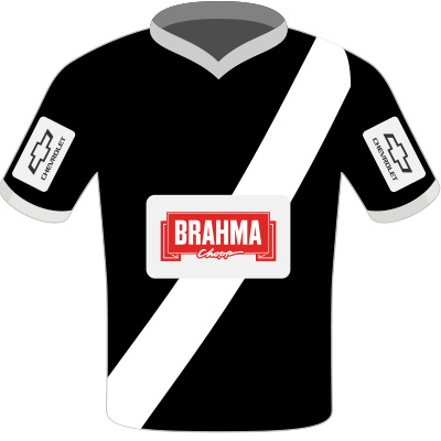 S@LVE JORGE FC