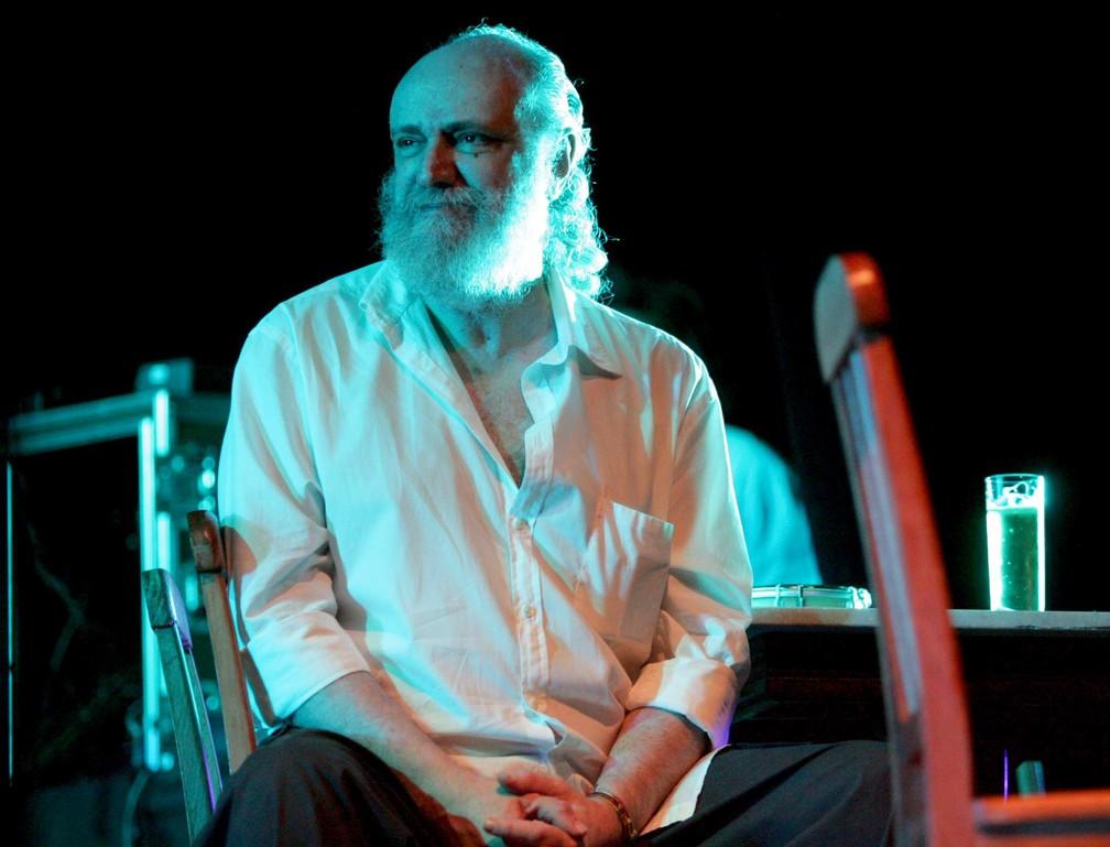 Aldir Blanc: veja trechos de obras do compositor e escritor | Pop ...