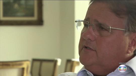 Ex-ministro Geddel Vieira Lima vira réu por obstrução de Justiça