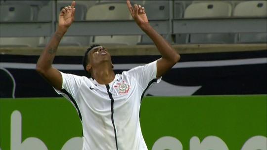 Retrospectiva Campeonato Brasileiro 2017 - Bloco 2