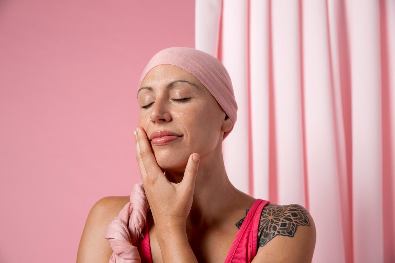 Outubro Rosa reforça a importância da informação no combate ao câncer de mama