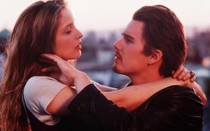 8 dicas de filmes românticos