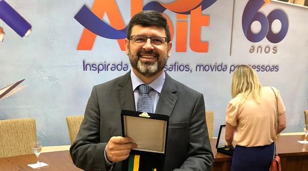 paulo, 2rios (Foto: Divulgação)