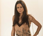Nanda Costa | Ellen Soares/ TV Globo