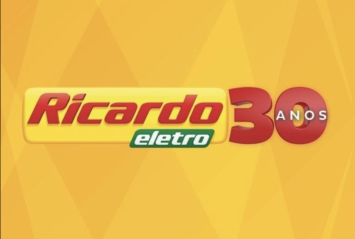 Máquina de Vendas, controladora da Ricardo Eletro, fecha lojas e pede recuperação judicial