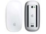 Magic Mouse