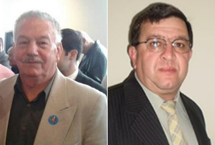 Justiça Eleitoral cassa mandatos do prefeito e vice de Ribeirão Branco