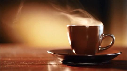 Produção de café gera receita R$ 20 bilhões por ano