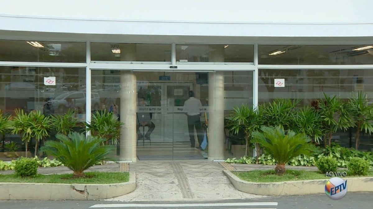 Hospital Celso Pierro inicia restrições no atendimento via SUS em Campinas