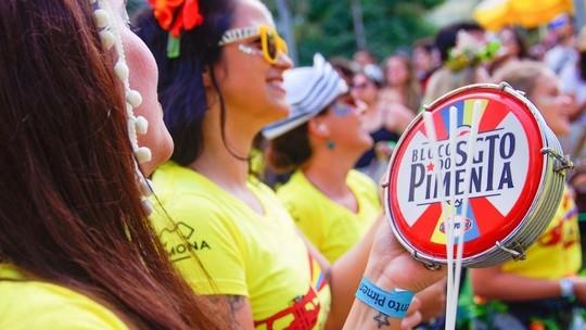 Foto: (Divulgação/Prefeitura de Campos)