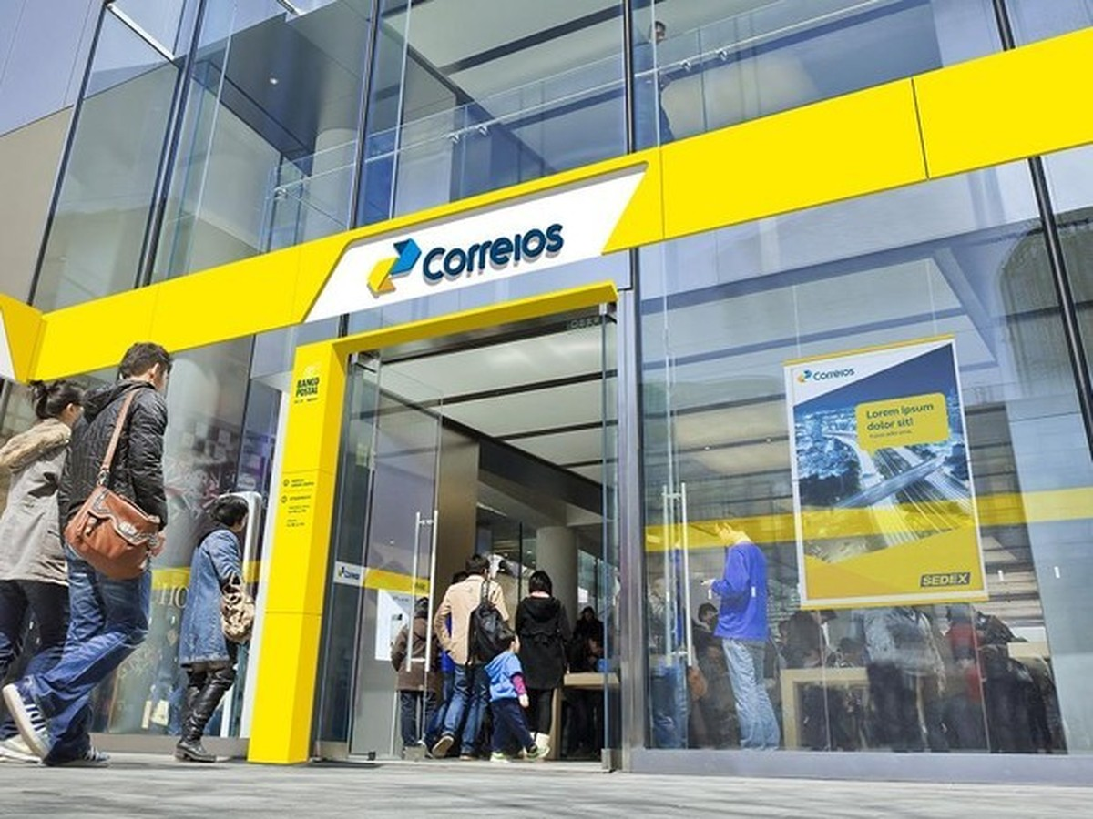 Concursos abertos na Paraíba oferecem quase 1.200 vagas de emprego