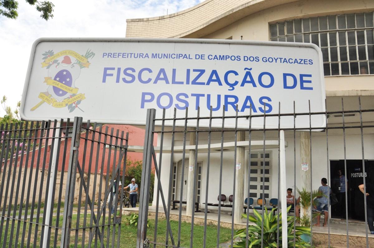 Inscrições de ambulantes para Festa de Santo Amaro, em Campos, RJ, começam nesta quinta