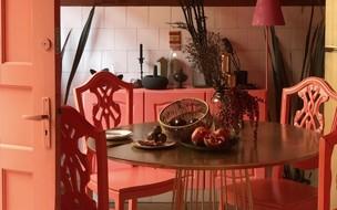 Reinvente os ambientes de casa com o que você já tem