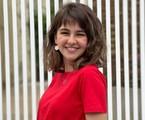 Klara Castanho | Arquivo pessoal