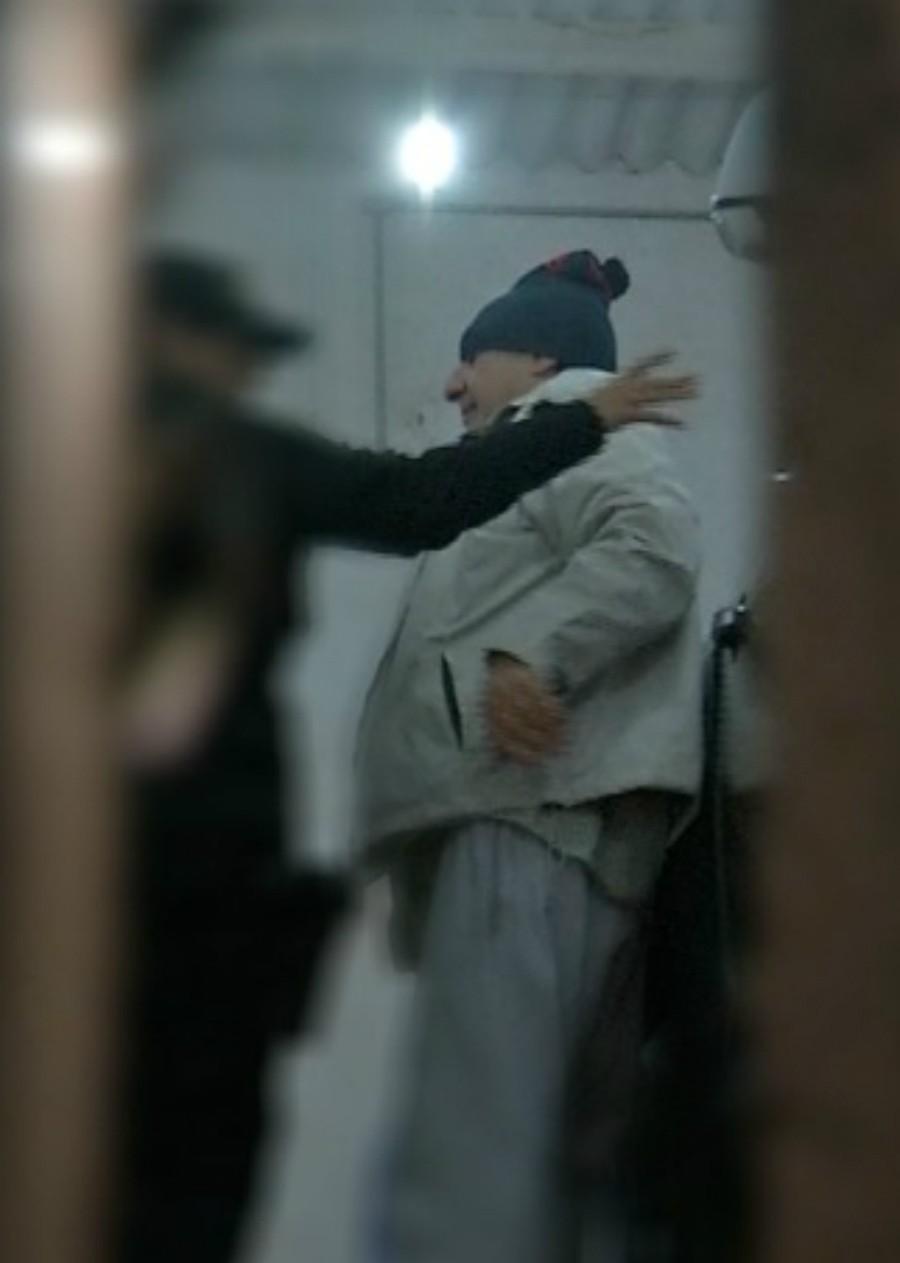 Gaeco pede condenação de 18 pessoas por crimes ordenados pela família Name