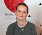 Fernanda Rodrigues | Reprodução/Youtube
