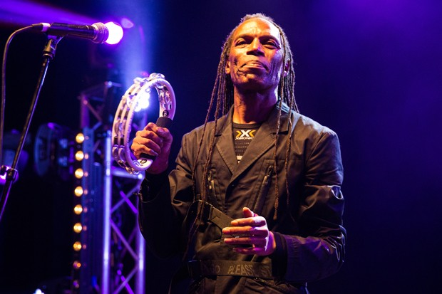 Ranking Roger (Foto: Getty Images)