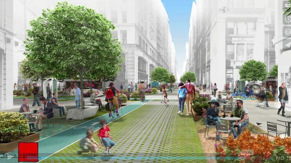 Veículos autônomos vão causar uma transformação radical em nossas vidas e cidades
