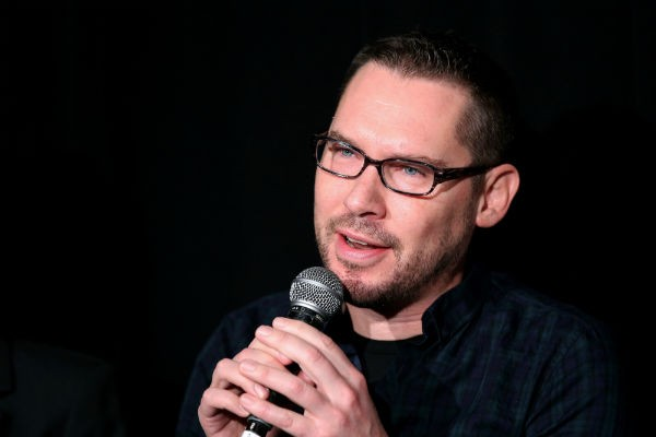 O diretor Bryan Singer (Foto: Getty Images)