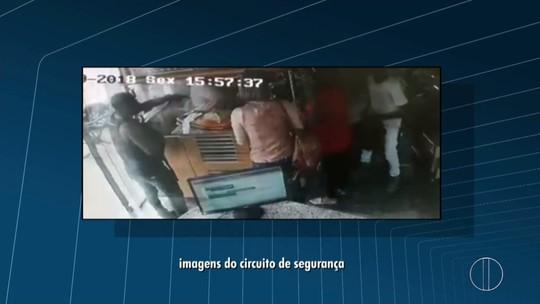 Foto: (Reprodução/Inter TV)