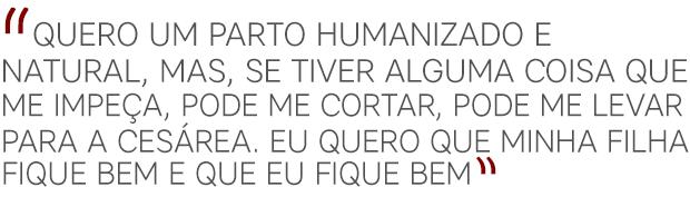 Juliana Didone aspas2 (Foto:  )