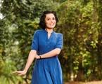 Monica Iozzi em 'Turma da Mônica - Laços' | Serendipity Inc