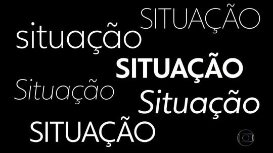 """Corinthians fugindo da """"situação"""""""
